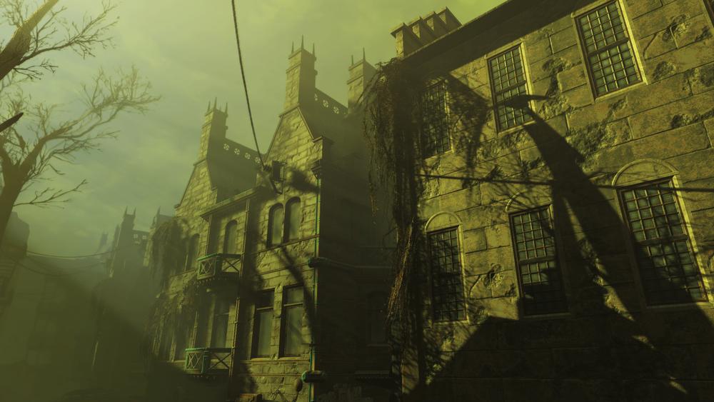 Fallout4_graph02b.jpg