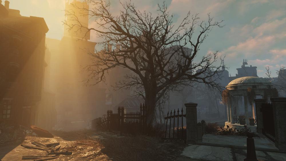 Fallout4_graph05.jpg