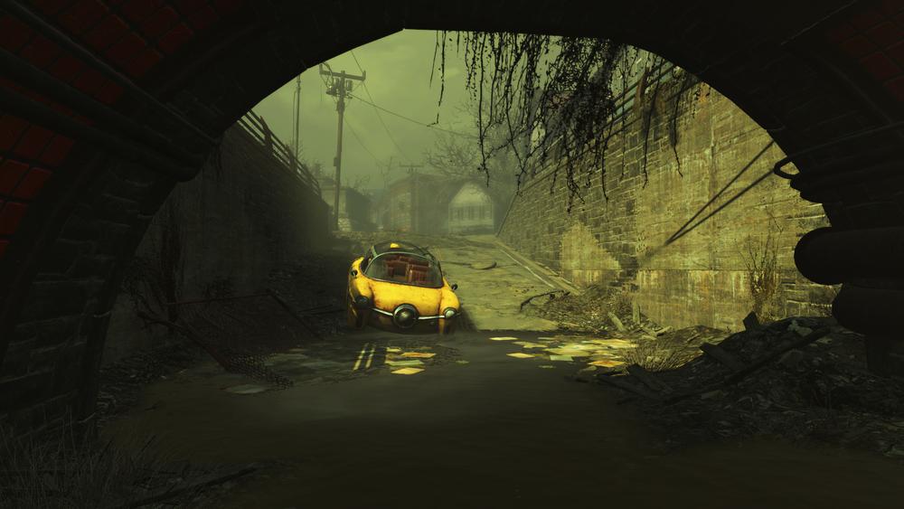 Fallout4_graph03b.jpg