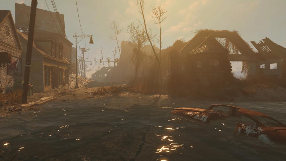 Fallout4_graph06.jpg