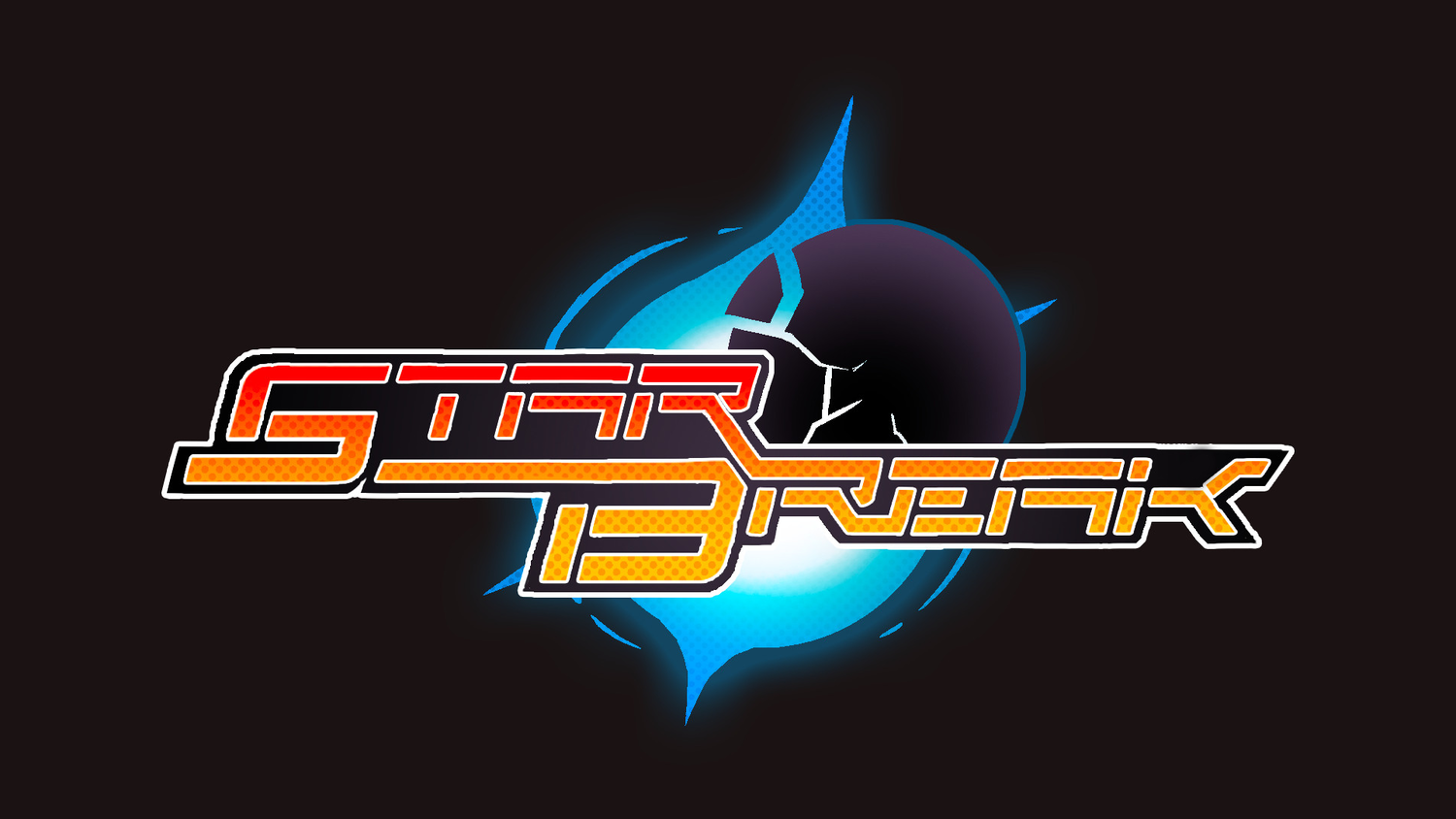 The Little Studio Of Crunchy Games Just Kicked Off A Steam Greenlight Campaign For Their Upcoming Metroidvania Style MMO StarBreak