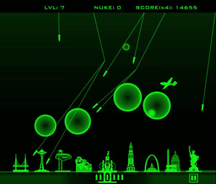Fallout4_Pip-BoyApp_AtomicCommand.png