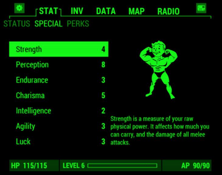 Fallout4_Pip-BoyApp_Stats.png