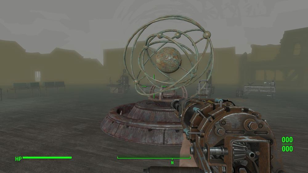 Fallout4_2015-11-11_08-59-42-60.jpg