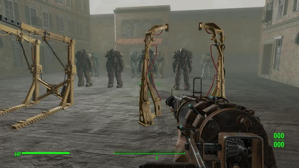 Fallout4_2015-11-11_08-59-36-36.jpg