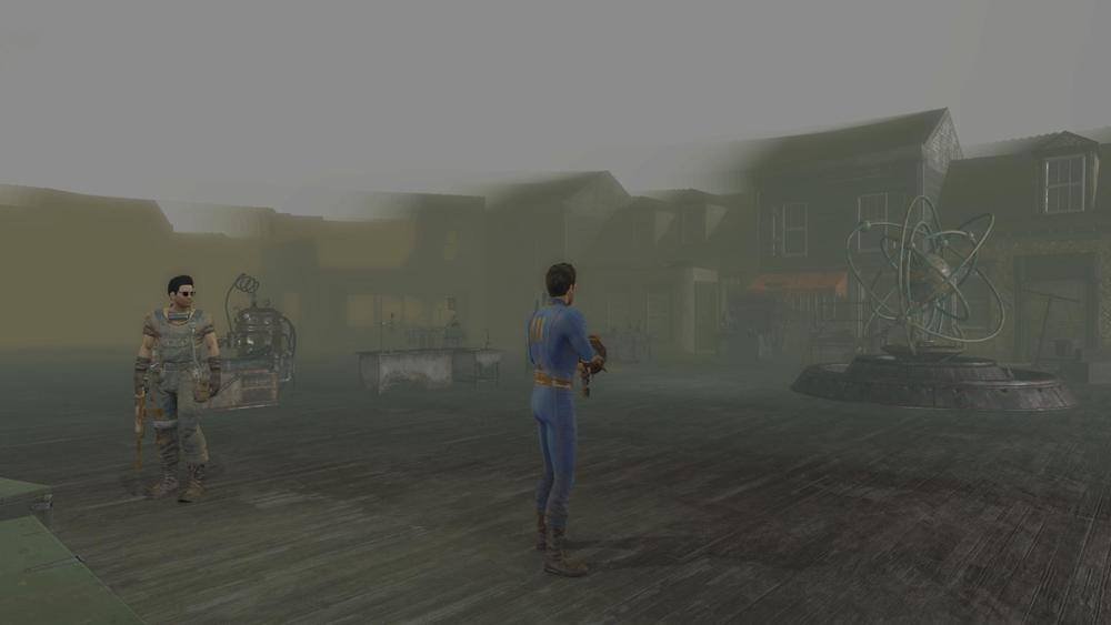 Fallout4_2015-11-11_09-04-55-41.jpg