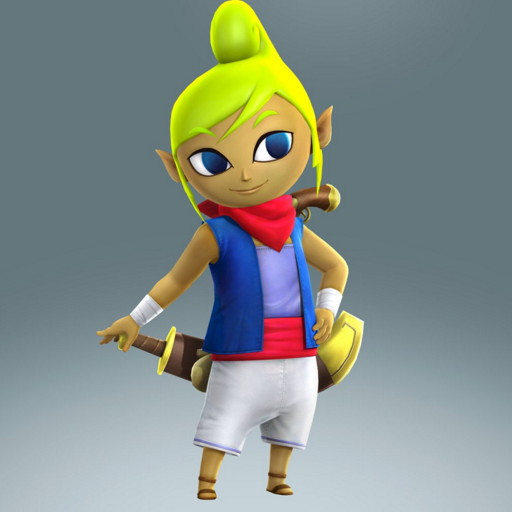 19 - Characters Tetra.png