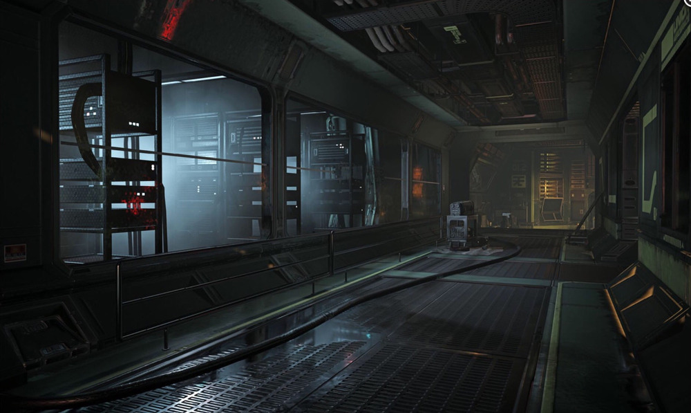 Doom-new-screenshots-1.jpg
