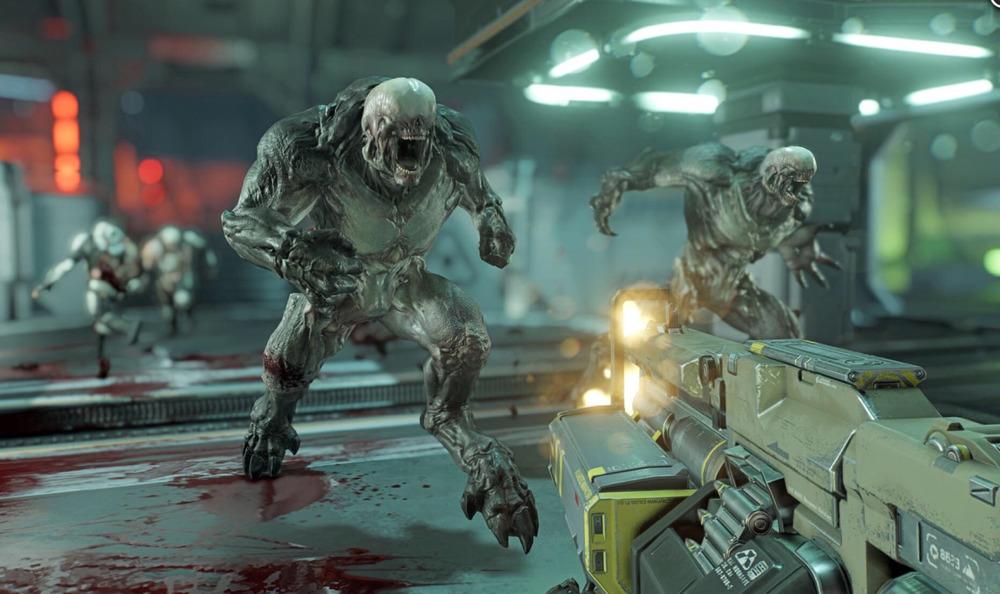 Doom-new-screenshots-2.jpg