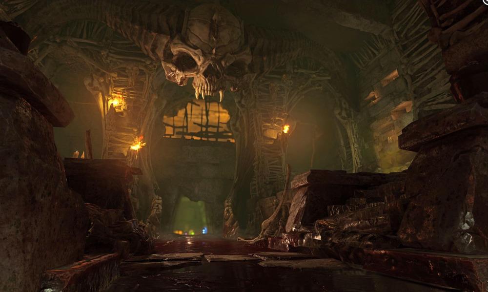 Doom-new-screenshots-3.jpg