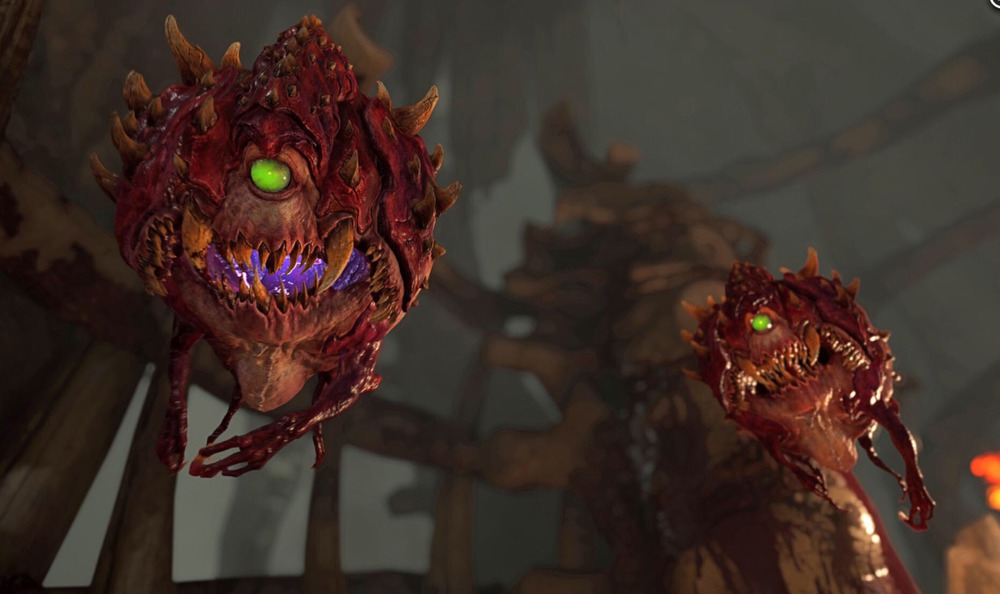 Doom-new-screenshots-4.jpg