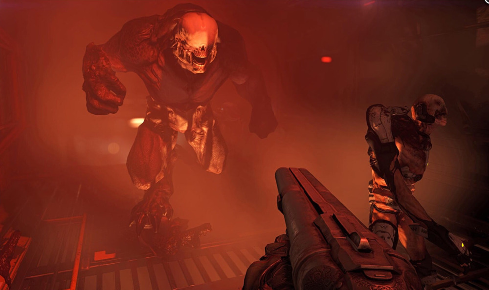 Doom-new-screenshots-5.jpg