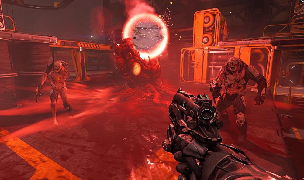 Doom-new-screenshots-6.jpg