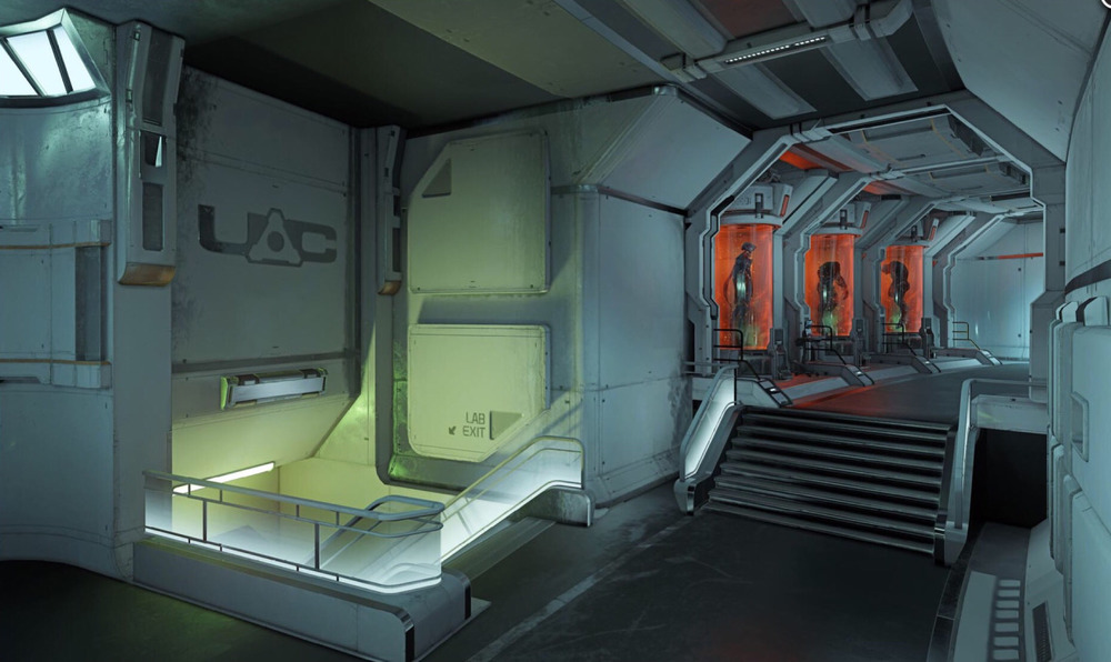 Doom-new-screenshots-7.jpg