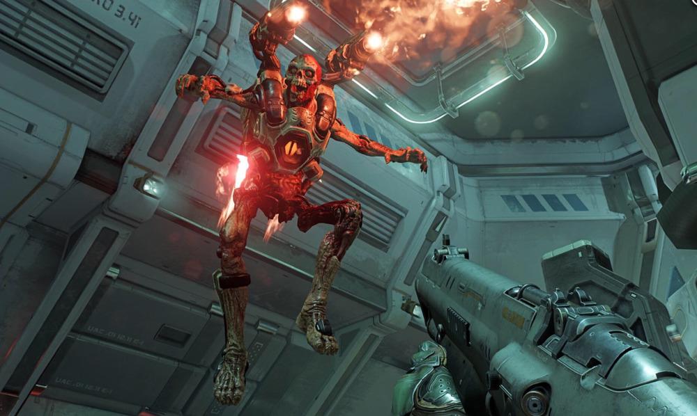 Doom-new-screenshots-8.jpg