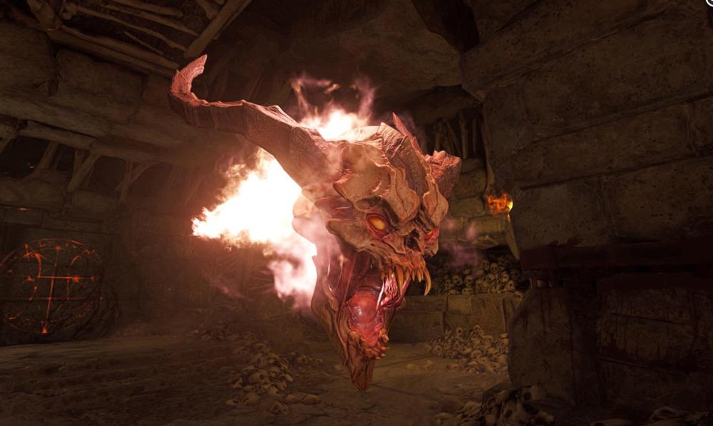 Doom-new-screenshots-9.jpg