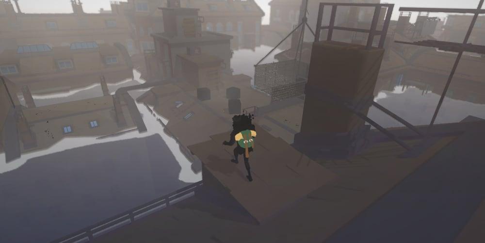 sea_of_solitude_jo-mei_games_screenshot_6.jpg