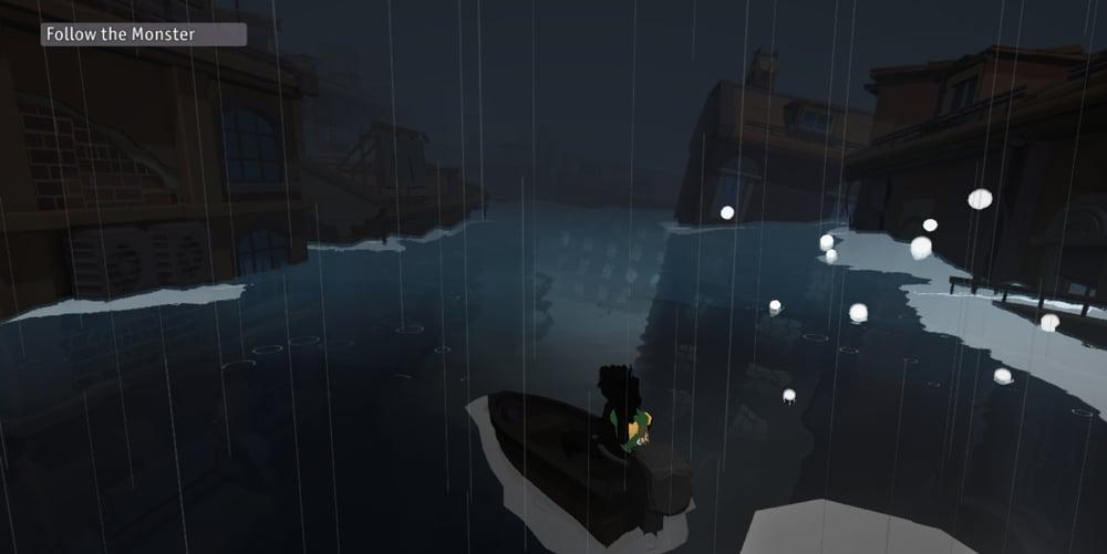 sea_of_solitude_jo-mei_games_screenshot_10.jpg