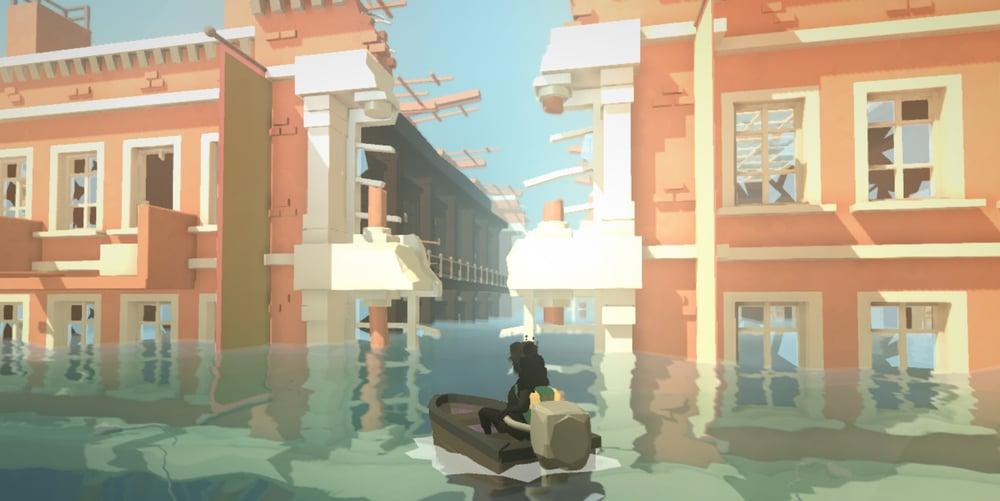 sea_of_solitude_jo-mei_games_screenshot_21.jpg