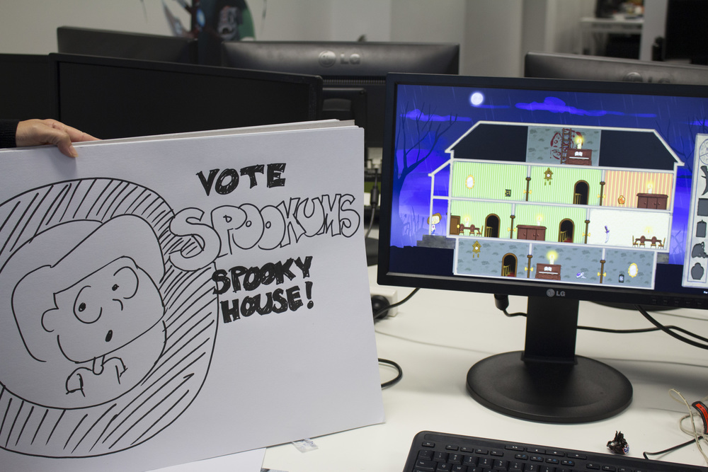 Vote Spookums Spooky House.jpg