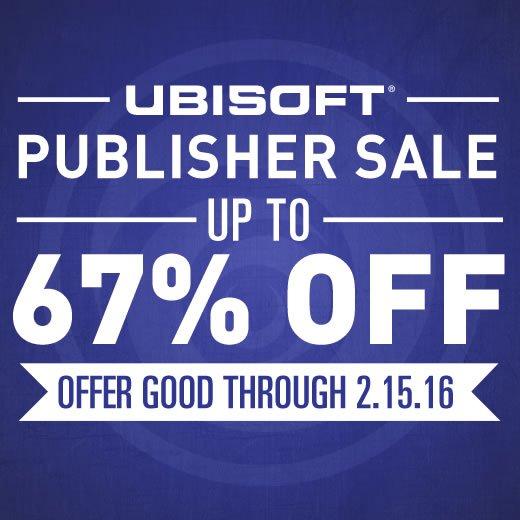UbiSoft1.jpg