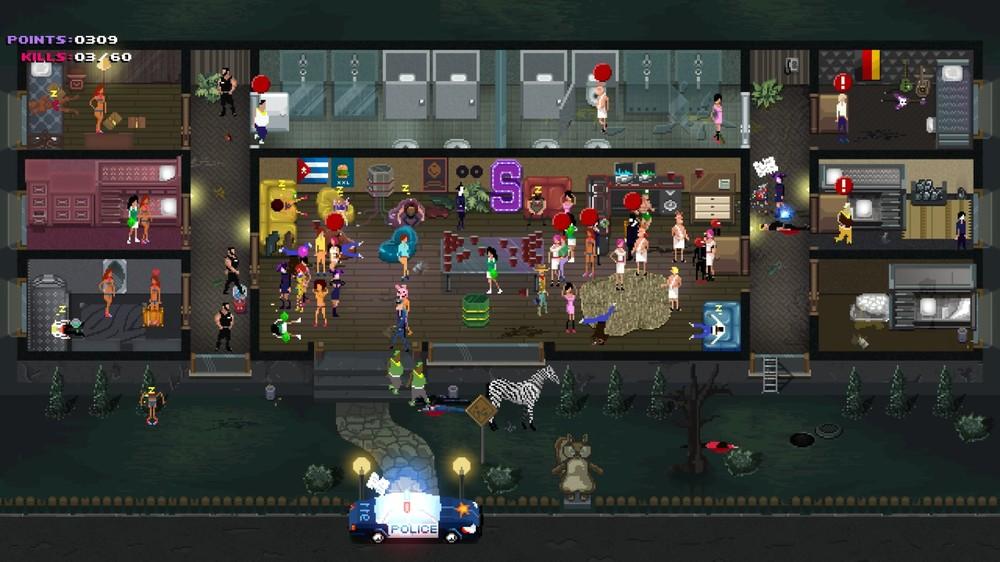 PartyHard3.jpg