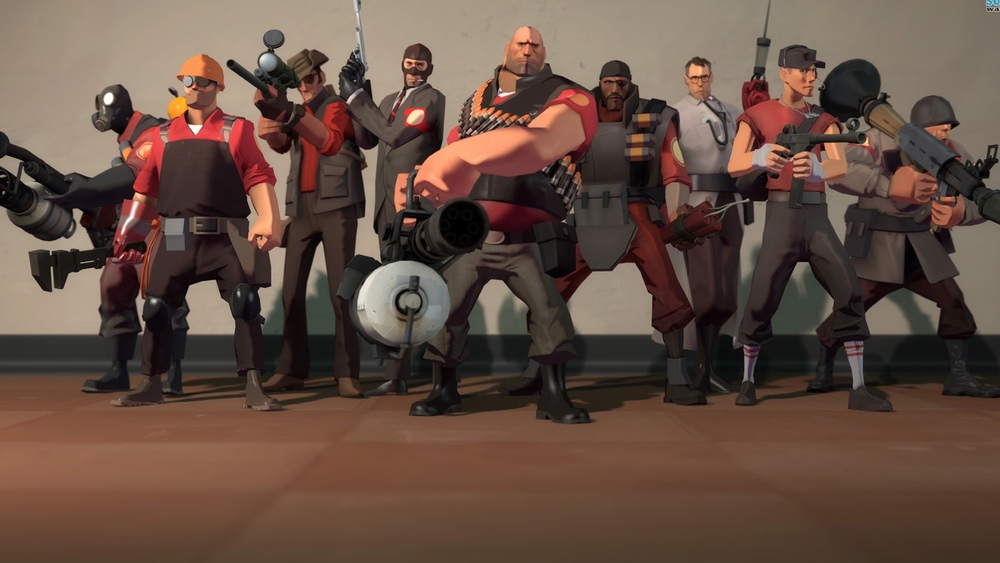 valve-is-prepping-team-fortress-2-for-esports-beta-is-opening-soon-social.jpg
