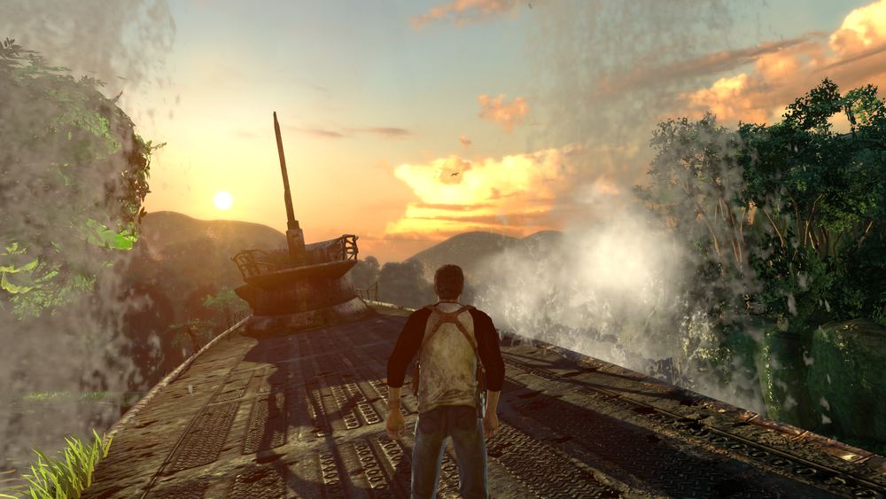 Uncharted_ The Nathan Drake Collection™_20160401193858.png