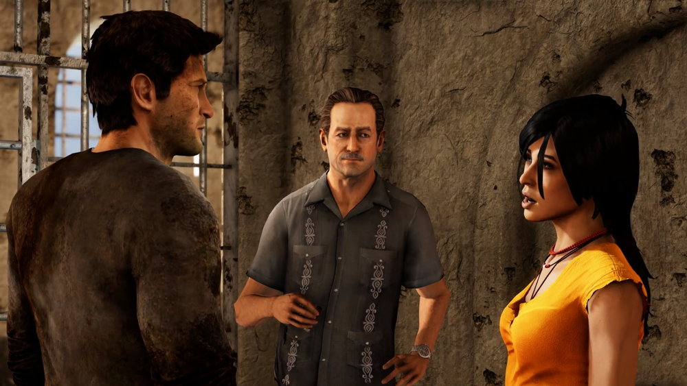 Uncharted_ The Nathan Drake Collection™_20160404223359.png