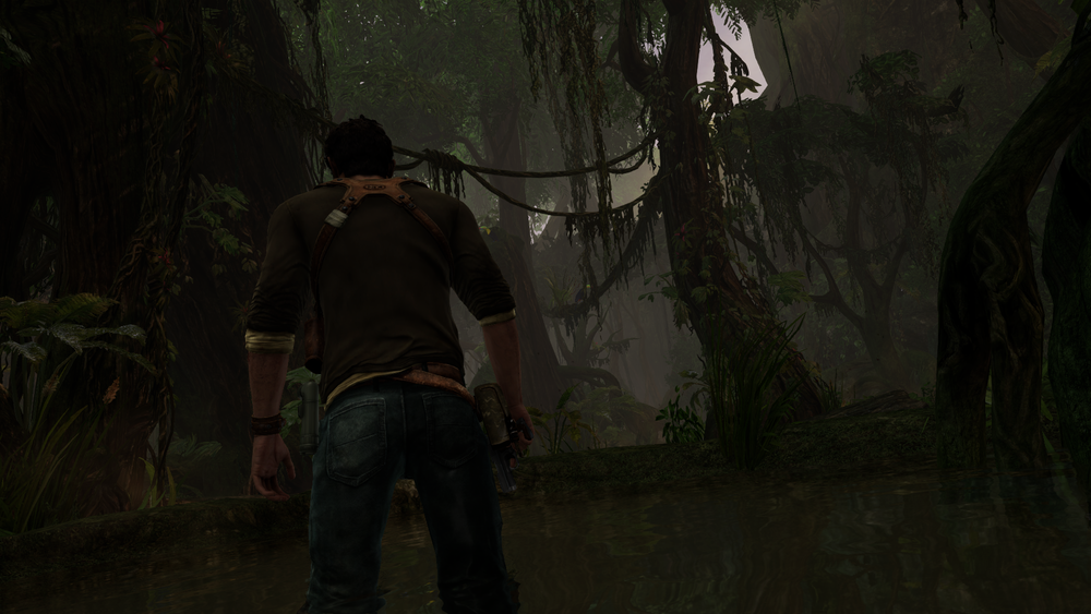 Uncharted_ The Nathan Drake Collection™_20160404223643.png