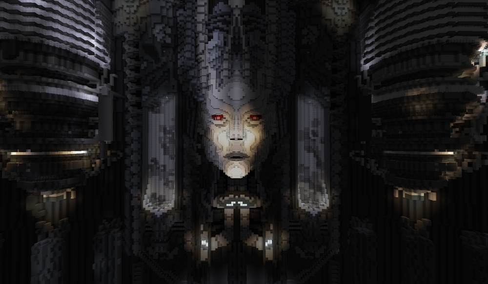 giger1.png