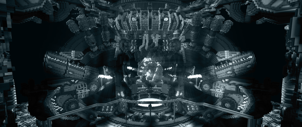 giger11.png