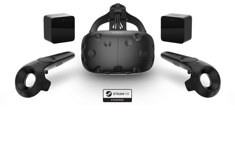 htc vive.png