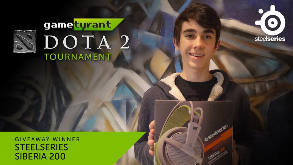 giveaway-winners-02.jpg