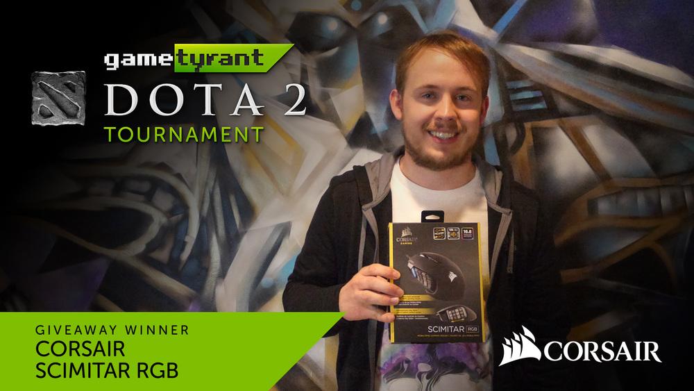 giveaway-winners-01.jpg