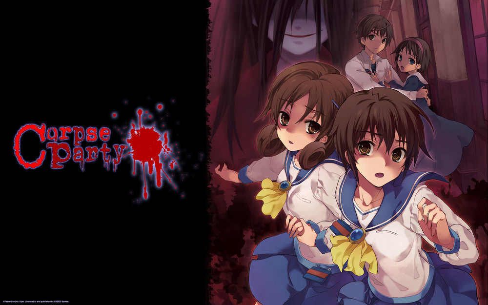 corpse-party.jpg