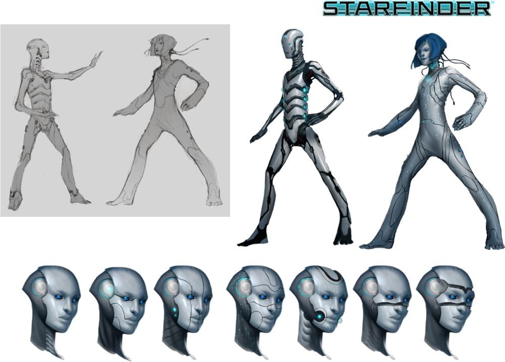 starfinder4.jpg