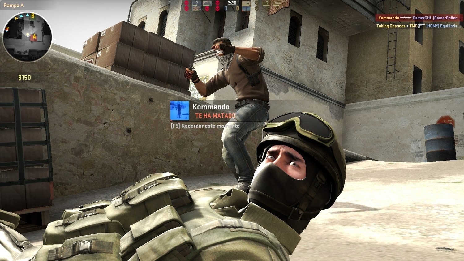 danish cs go player prosecuted for scamming players out of skins
