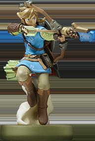 link-archer.png