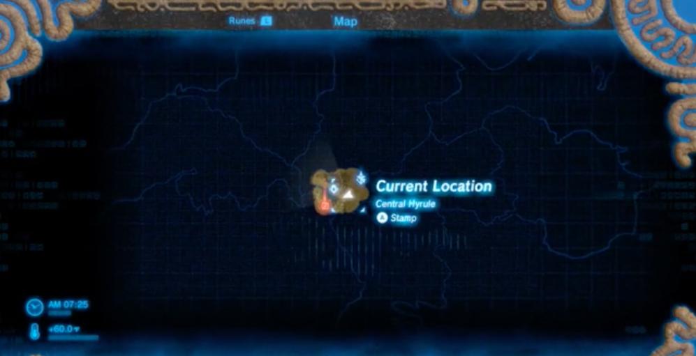 lozbotw-map.jpg