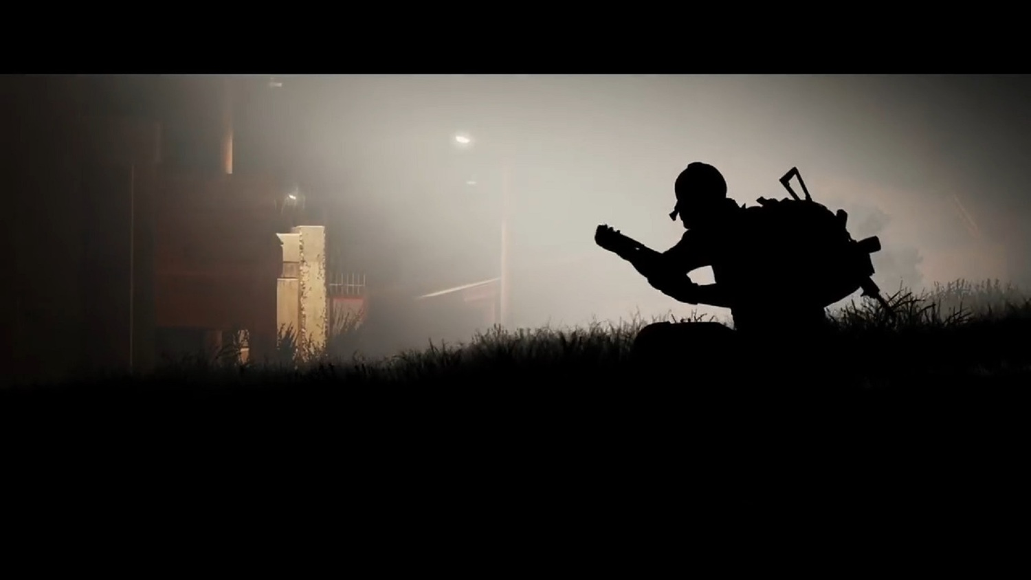 Two New Trailers For Tom Clancy S Ghost Recon Wildlands Gametyrant