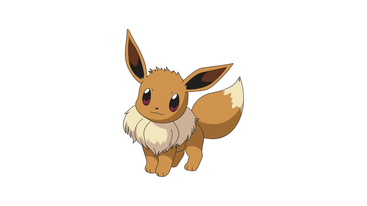 Its Safe To Say Eevee Has Been One Of The Most Sought After Pokemon Since Launch Go This Is Due Fact That 3 Different