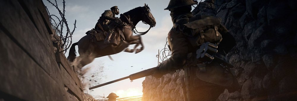 battlefield1promo3.jpg