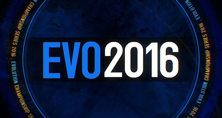 http://shoryuken.com/2016/07/17/evo-2016-results/