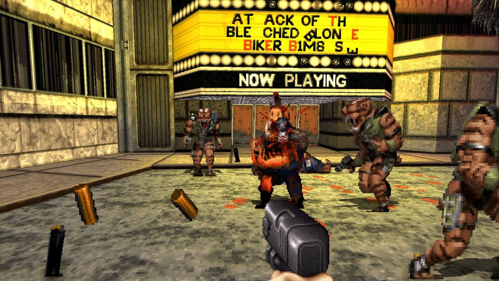 duke_nukem_3d_world_tour_leak_6.jpg