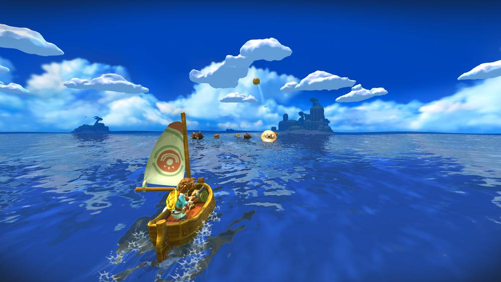 Oceanhorn2.png