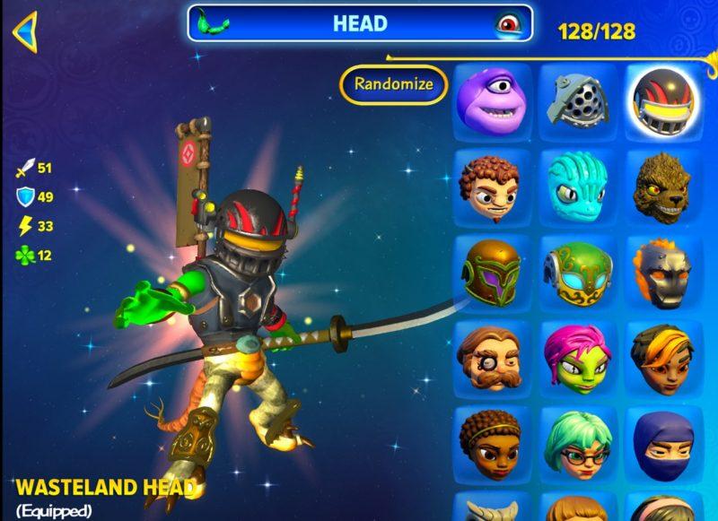 skylanders-creator-app-.jpg