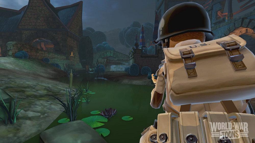 WWT_Gameplay_Screenshot_04.jpg