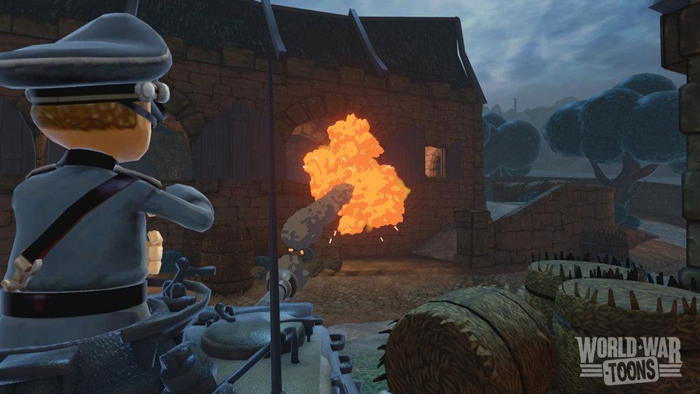 WWT_Gameplay_Screenshot_05.jpg