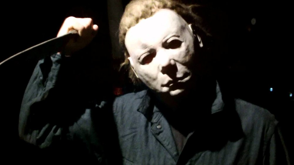 Michael Myers Coming To DEAD BY DAYLIGHT — GameTyrant
